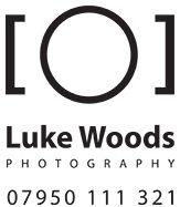 Luke Woods Photography is based on Portland. He takes some great photos of Dorset. http://luke-woods.com/