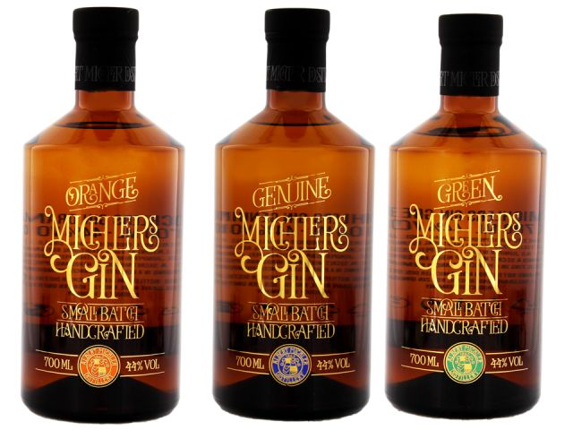 http://newsite.haromex.com/fileadmin/Product_fotos/Gin/Michlers.png