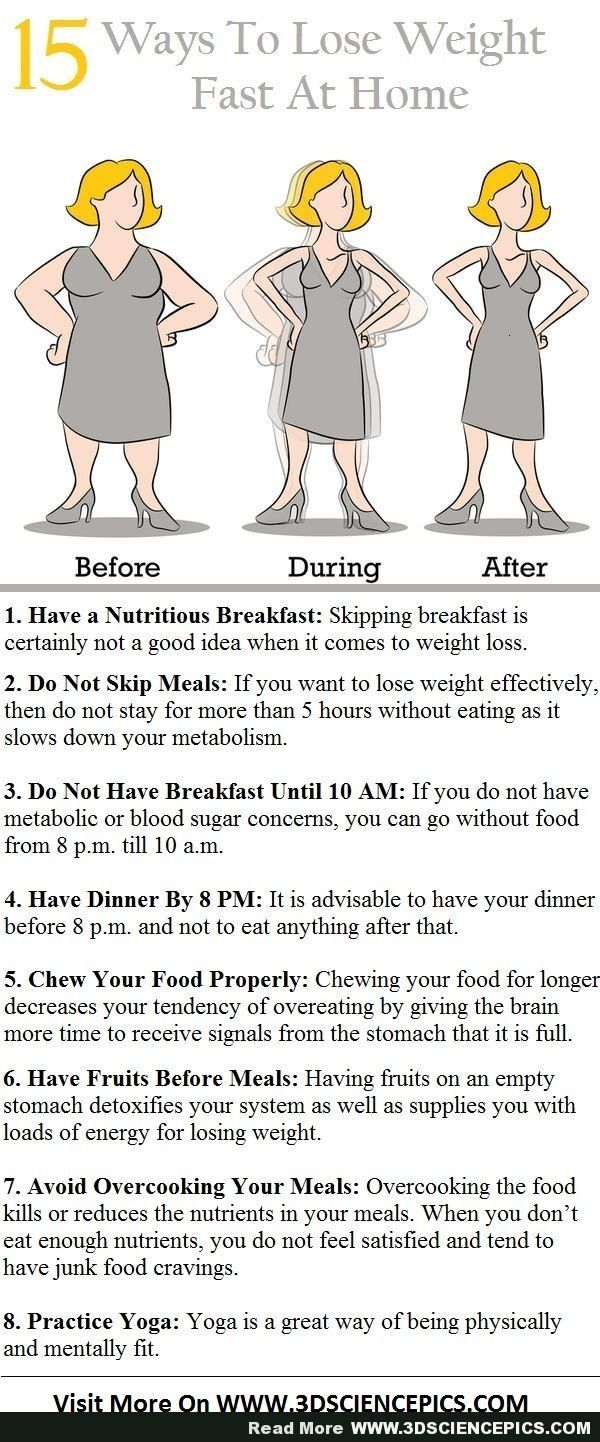 WEIGHT LOSS SPECIAL TIPS FOR ALL AGE WOMEN