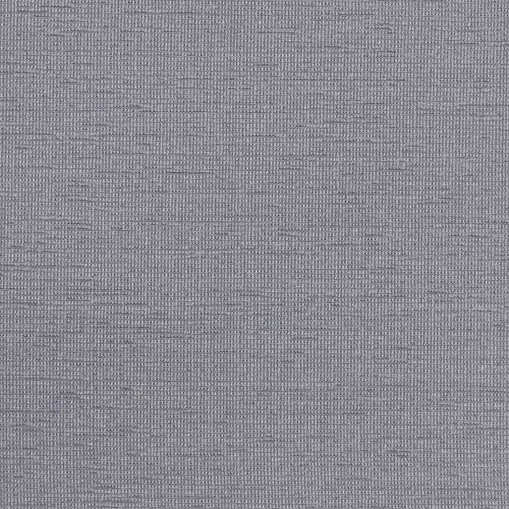 Warwick Fabrics : BENDIGO, Colour STORM