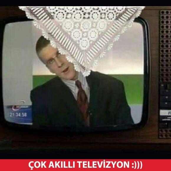 #eğlenceli #mizah #gülümse #gül #kahkaha #neşesi #ara #bul #ençok #okunan #popüler #beğen #espri #fıkra #oku