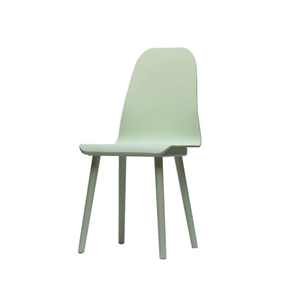 1000 Images About Home Living On Pinterest Furniture Wooden Furniture And Ikea Chair