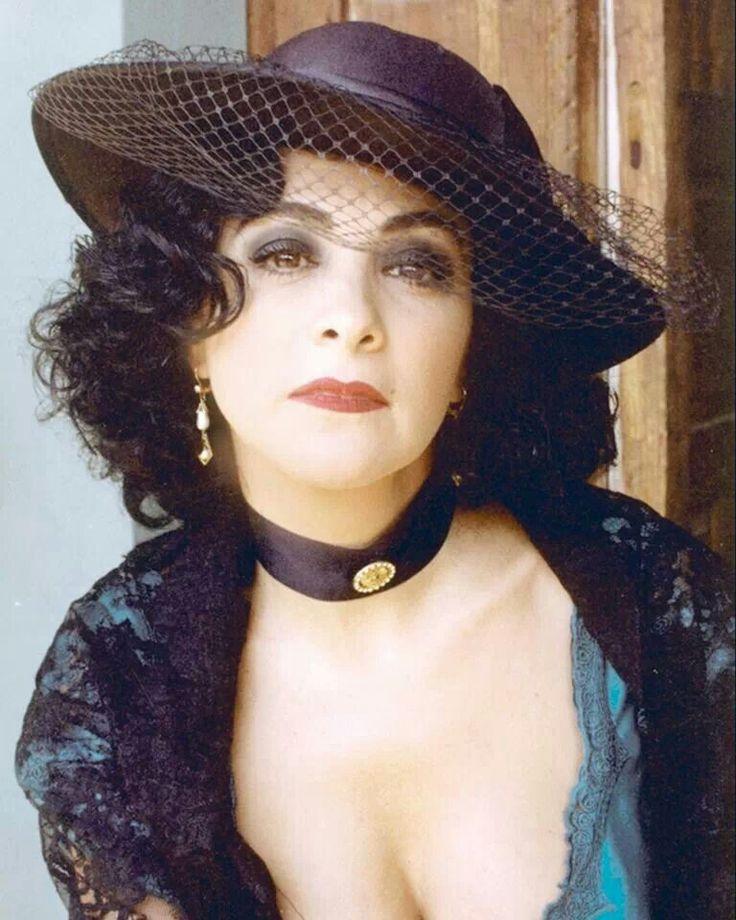 Alma Delfina la beltraneja ®