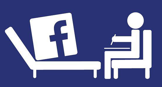 membuka facebook saya,cara membuka facebook yang tidak bisa dibuka,cara membuka fb yang lupa kata sandi tanpa menggunakan email,cara membuka fb lupa kata sandi lewat hp
