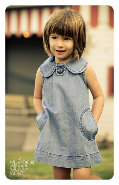 toddler haircuts 1000 ideas about bangs on baby 9912