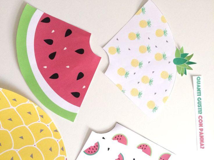 Template-da-scaricare-fruitcolor