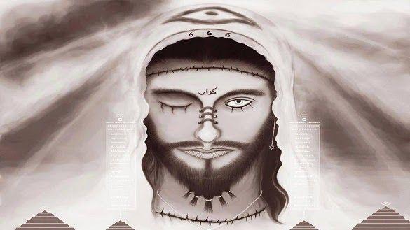 Aneh Aneh ! Sebaiknya ANDA Waspada Sosok Manusia Ini yang Lebih Berbahaya Dari Dajjal Di akhir zaman kelak semua umat akan diuji keimanannya kepada Allah SWT. Dajjal menjadi penggoda terberat dan pemberi godaan terbesar untuk manusia agar dapat terjerumus ke dalam lembah kenistaan. Dajjal inilah yang akan menyebarkan fitnah yang sebelum hari kiamat tiba untuk mengikis keimanan seseorang. Namun tidak hanya Dajjal yang menjadi musuh dari umat Islam ternyata ada sosok manusia yang justru lebih…