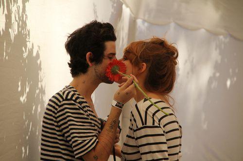 Beija eu te beijo meu beijo teu http://superela.com/2016/04/13/beija-eu-te-beijo-meu-beijo-teu/