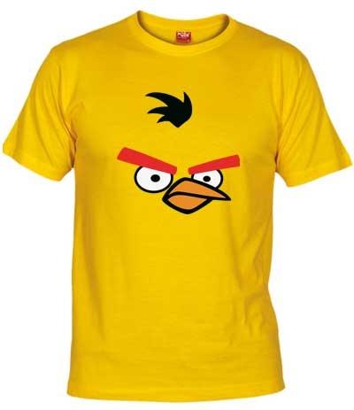 Como me molaria tener esta camiseta.