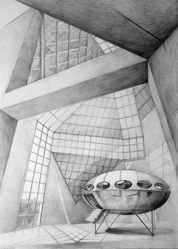Modern Architecture Drawing 49 best architecture! :) images on pinterest | architecture
