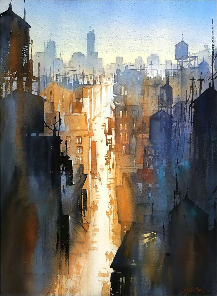 Thomas W Schaller, Nov 16