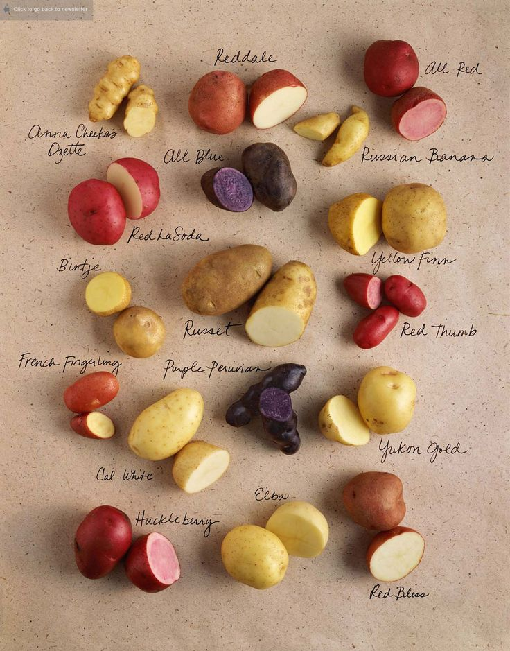 Pretty Potatoes. Source: http://www.swissemb.org/news/march2013.html#