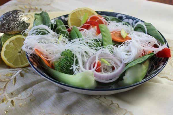 how to cook hamonadong hubad