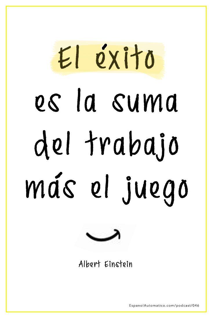 Aprende español: 5 errores cómicos en español que debes evitar este verano [Podcast 046] Learn Spanish in fun and easy way with our award-winning podcast: http://espanolautomatico.com/podcast/046 REPIN for later