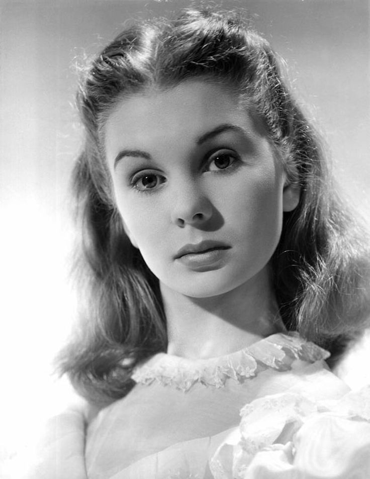 216 best images about Jean Simmons on Pinterest   Great