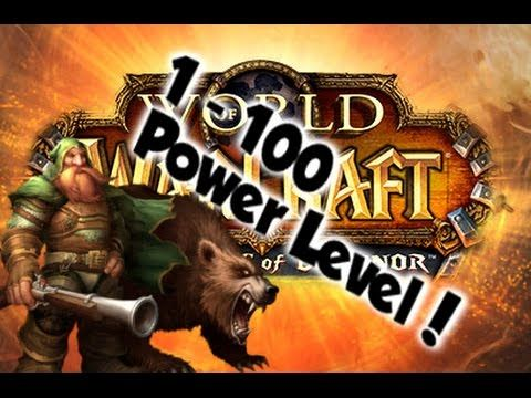 JamJarHD,Wow,world of warcraft,hunter,power level,fast,minutes,part 1,level 100,legion,wod,warlords of draenor,power level 1 - 100,warcraft leveling guide,Warcraft (Fictional Universe),0-100,wow leveling,lets play world of warcraft,let's play world of warcraft,let's play wow,lets play wow,leveling,speed leveling,level fast,part 3,world of warcraft leveling,wow leveling 1-100,wow fastest leveling,world of warcraft gameplay