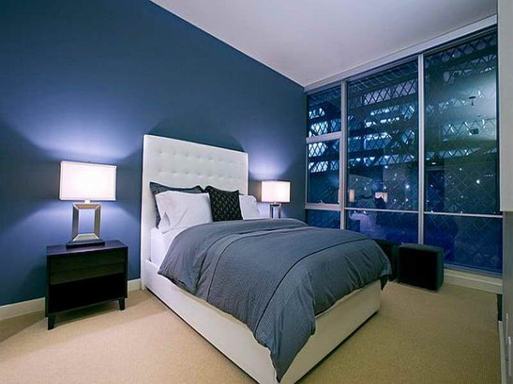 83 best Bedrooms images on Pinterest Spaces Home and Master