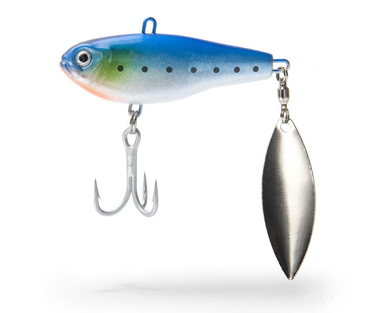 17 best images about fly tying lure making on pinterest for Fly fishing lures for bass