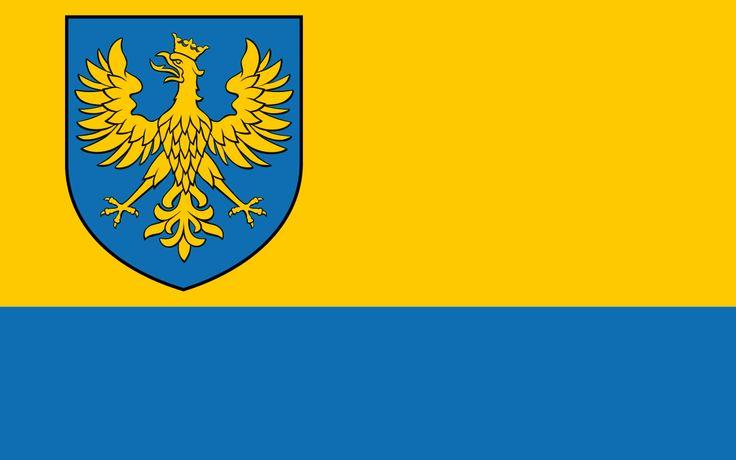 Wszyscy profesjonalni menadżerowie projektów z województwa opolskiego. #opolszczyzna #opolskie #menager #projekty