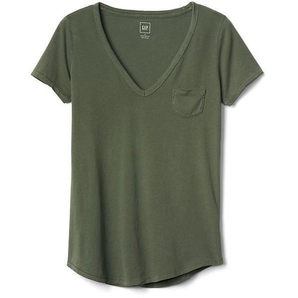 25 best v neck tee ideas on pinterest grey outfit for Womens tall v neck t shirts