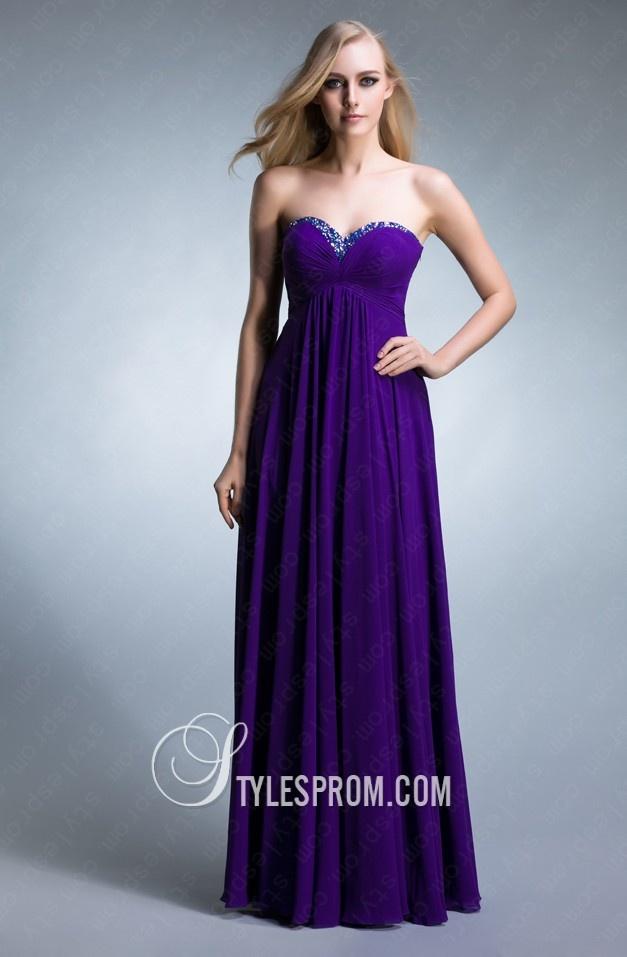 11 best vestidos images on Pinterest | Prom dresses, Evening gowns ...