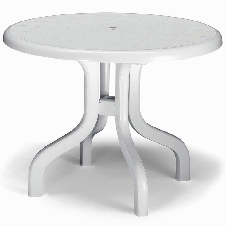 100+ Round Plastic Garden Table - Best Home Office Furniture Check more at http://livelylighting.com/round-plastic-garden-table/
