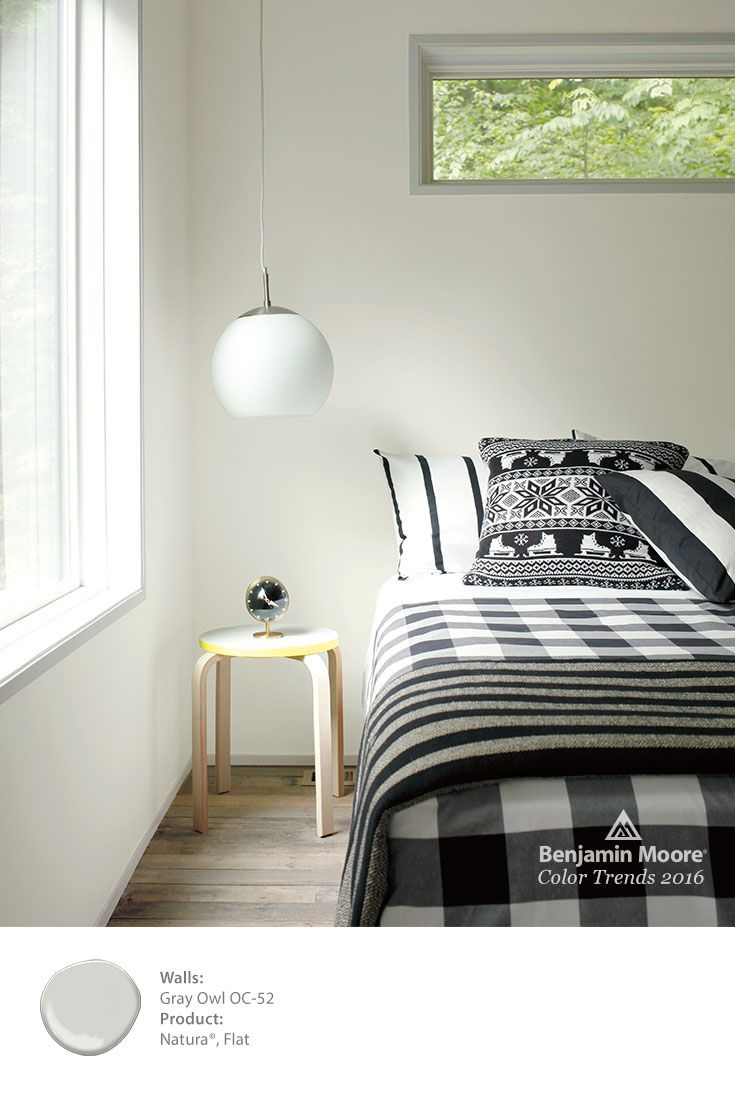 144 best p a c hastens images on pinterest family rooms fitted
