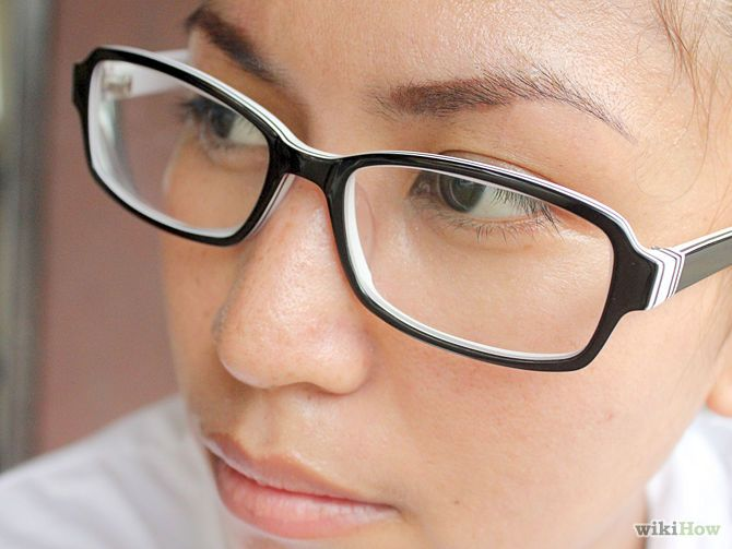 Eyeglasses Frame Round Face : 27 best images about Glasses on Pinterest Eyewear ...