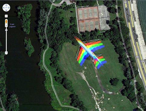Best Google Maps Satellite Ideas On Pinterest Google Maps - Map through satellite