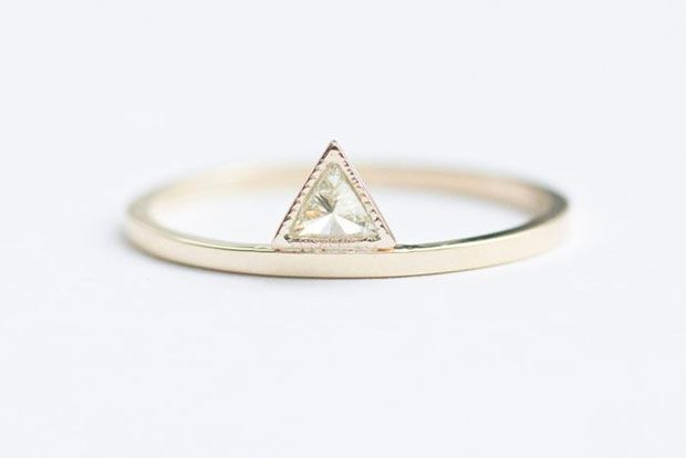 67 best Wedding Crap images on Pinterest | Zelda ...