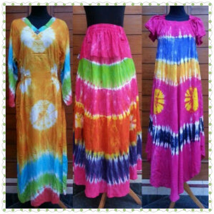 Koleksi jumputan cantik... Rok/dress  Harga @60rb  Order fast Respon langsung ke : Line : ndricutee BBM: 765BE47F WA/SMS : 08170434191 #nDalemARj's