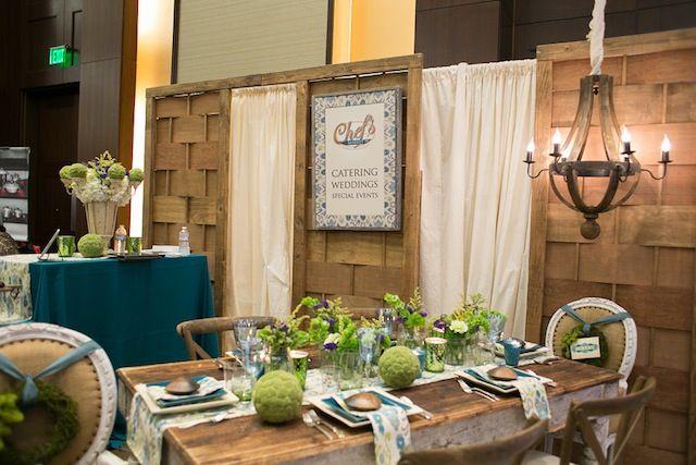 25 Best Ideas About Wedding Planner Office On Pinterest: 25+ Best Ideas About Bridal Show Booths On Pinterest