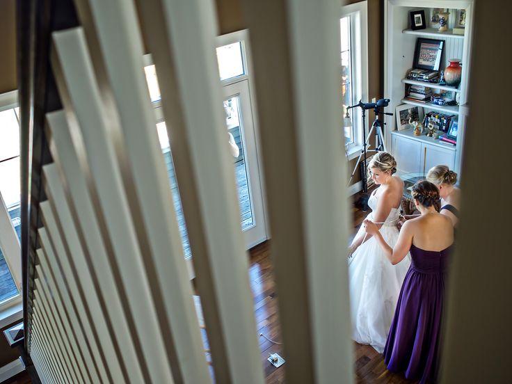 Chris & Courtney | Port Elgin Wedding Photography | Saugeen Golf Club13