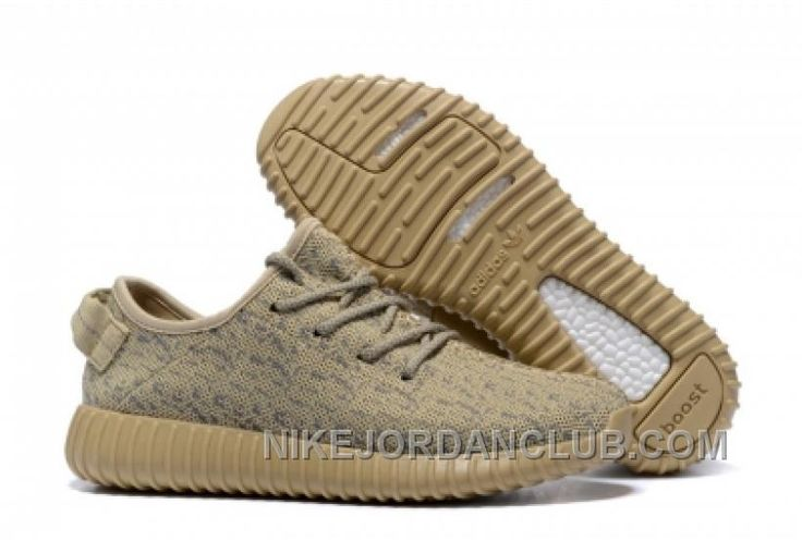 www.nikejordanclu... ADIDAS YEEZY BOOST 350 KIDS SHOES OXFORD TAN ARKHD Only $97.00 , Free Shipping!