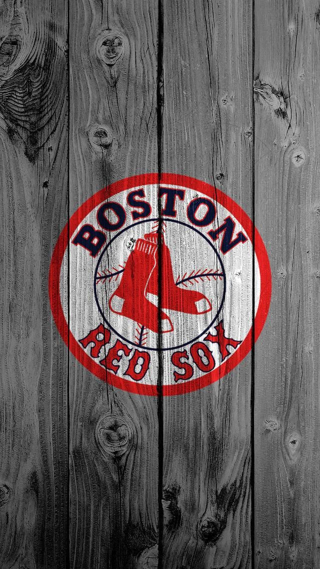 Boston Red Sox Iphone Wallpaper Group 59 Hd Wallpapers Red Sox Iphone Wallpaper Red Sox Wallpaper Boston Red Sox Wallpaper