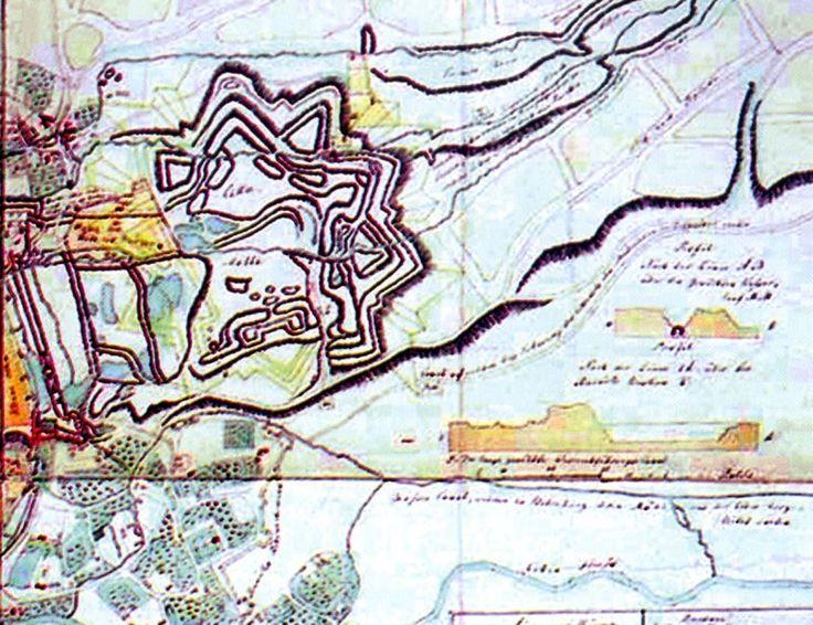 despre portul disparut la Sibiului pe http://www.razvanpop.ro/blog/2015/01/25/istoria-ora%C8%99ului-nostru-sibiu-78/