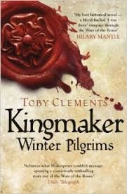 Image result for the king maker warwick