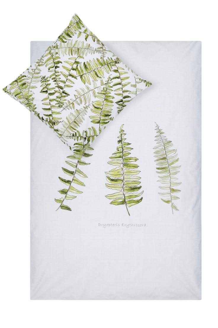 Superb Um Euer Schlafzimmer in eine exotische Ruheoase im angesagten Greenery Style zu verwandeln braucht