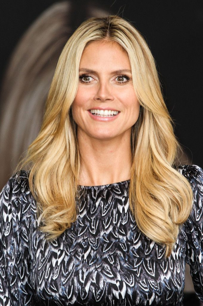 10 best ideas about heidi klum frisuren on pinterest. Black Bedroom Furniture Sets. Home Design Ideas