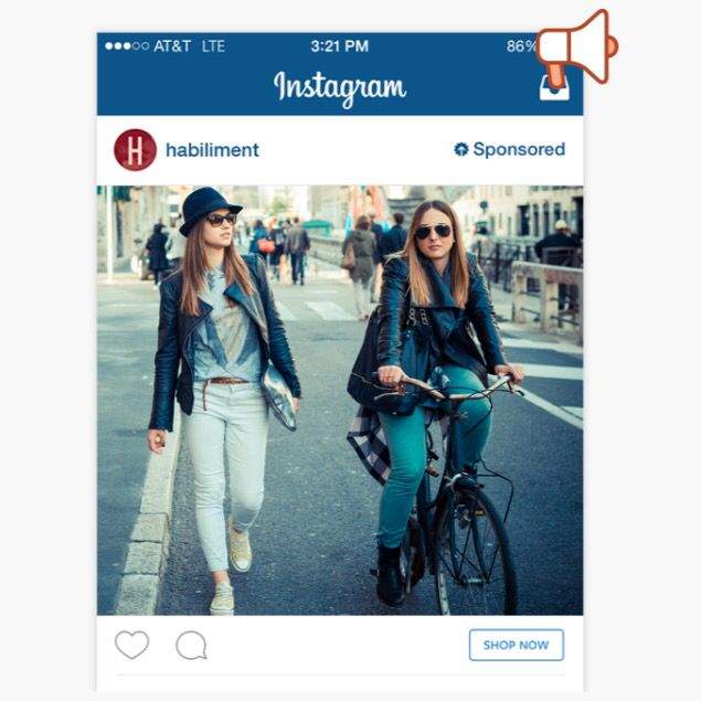 CURALATE // CAPTURE TODAY'S VISUAL CONSUMER. Smarter Advertising on Facebook and Instagram, Publish Shoppable Media On Your Blog, Celebrate fans, Make Your Instagram Feed Shopable and much more!