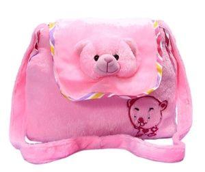Kids Bag- Buy Online Kids Bag at Best Price in india on Bleubags.com