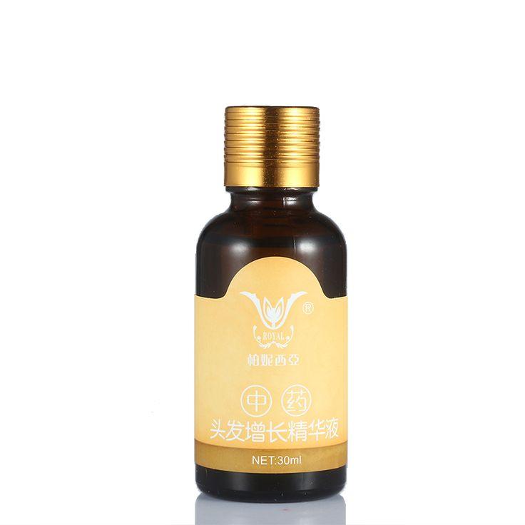 Szybki Potężny Wzrost Włosów Produkty do Pielęgnacji włosów Regrowth Leczenie Istotą Płyn 30 ml Przeciwdziała Wypadaniu Włosów Dla Mężczyzn I Kobiet w BIOAQUA Pure Pearl Collagen Hyaluronic Acid Face Skin Care Moisturizing Hydrating Anti Wrinkle Anti Aging Essence Day Cr od Produkty Wypadanie włosów na Aliexpress.com | Grupa Alibaba