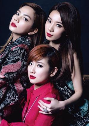 2012-02-08姊妹情深走出夢魘 S.H.E燦爛重生 (300×423)