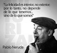 Pablo Neruda. The Chilean poet who won the 1971 Nobel Prize. Poet, diplomat, bohemian and political activist, Pablo Neruda was a household name throughout Latin America for much of the 20th century. In his 20s he was already famous for his Spanish-language poems of melancholy, love and eroticism, published in best-selling collections such as Crepusculario (1923) and a 1924 title translated as Twenty Love Poems and a Song of Despair.