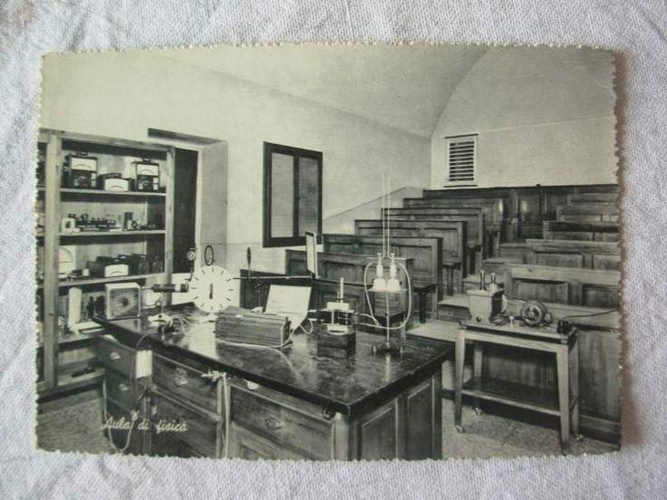 Collegio Moncalieri