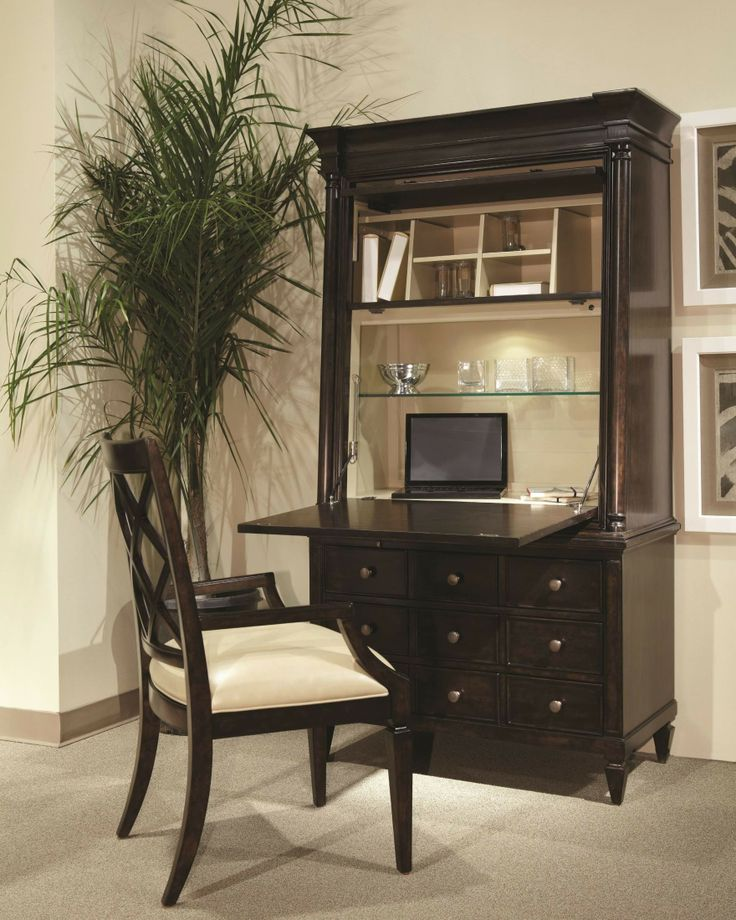10 Images About Furniture On Pinterest Hooker Furniture