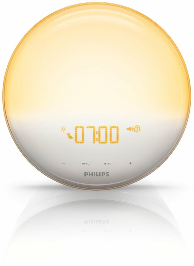 A light simulator alarm clock will help get you started in the morning.  http://www.pricerunner.co.uk/pli/317-2853747/Radios/Philips-Wake-Up-Light-HF3520-Compare-Prices