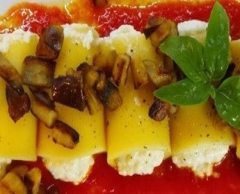 1000+ images about Italian Recipes on Pinterest | Wine recipes ...