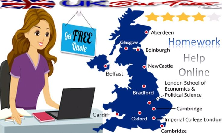 #UK_Best_Tutor are providing assistance to the students with a convenient assignment to them. This help has sure #highly_valuable to them, by allowing those with on-time submission of #homework_help_assignments.  Visit Here https://goo.gl/TdY6BG  For Android Application users https://play.google.com/store/apps/details?id=gkg.pro.ukbt.clients&hl=en