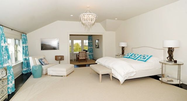 Romantic Master Bedrooms Concept Remodelling Cool Design Inspiration